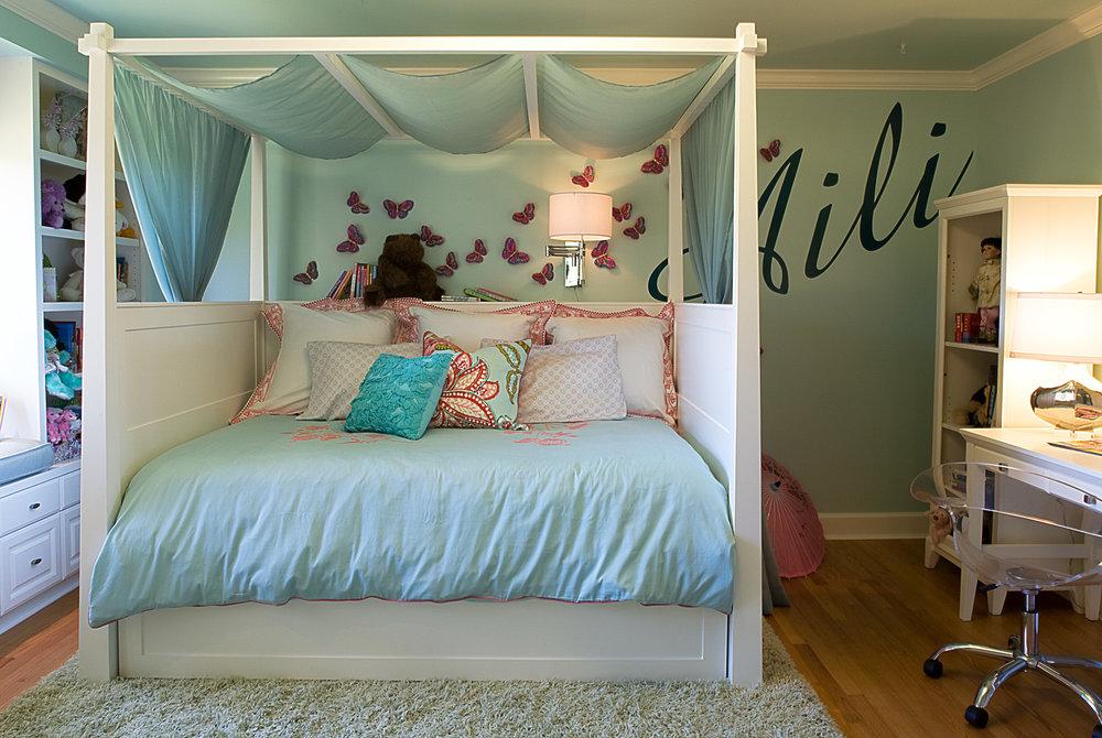 Lord Interior Design - Hillside Girls Room Decorating Project-10.jpg