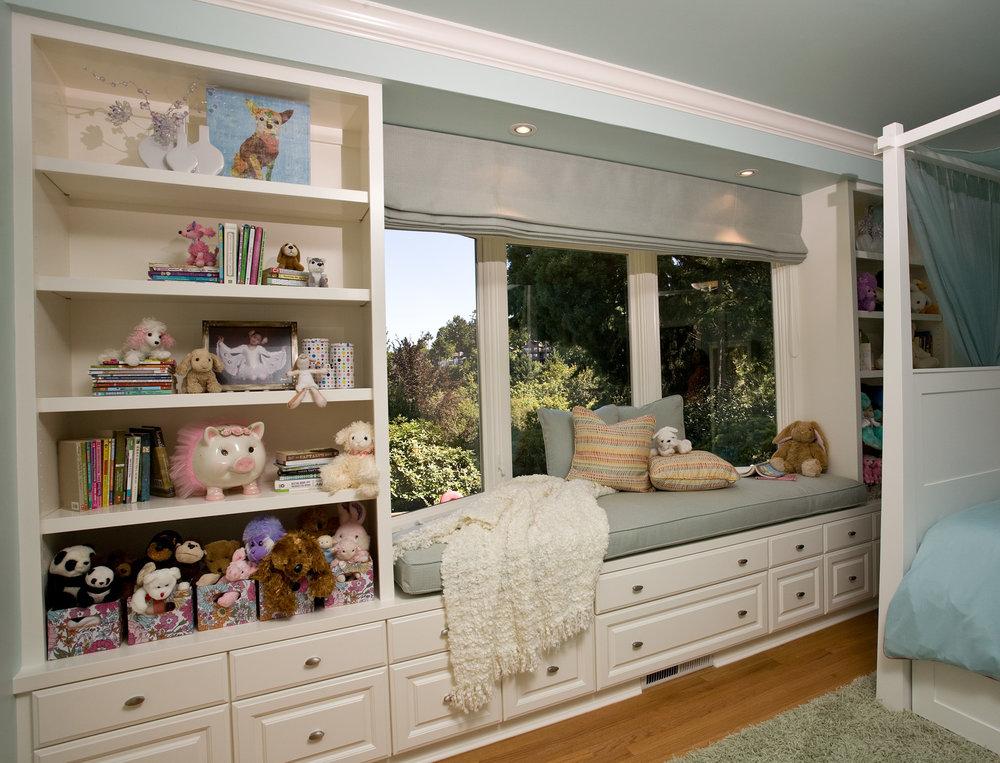 Lord Interior Design - Hillside Girls Room Decorating Project-17.jpg