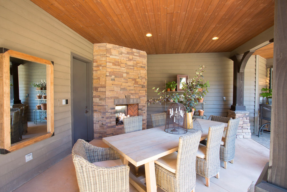 Lord Interior Design - Pete's Mountain Outdoor Kitchen and Patio Project-7.jpg