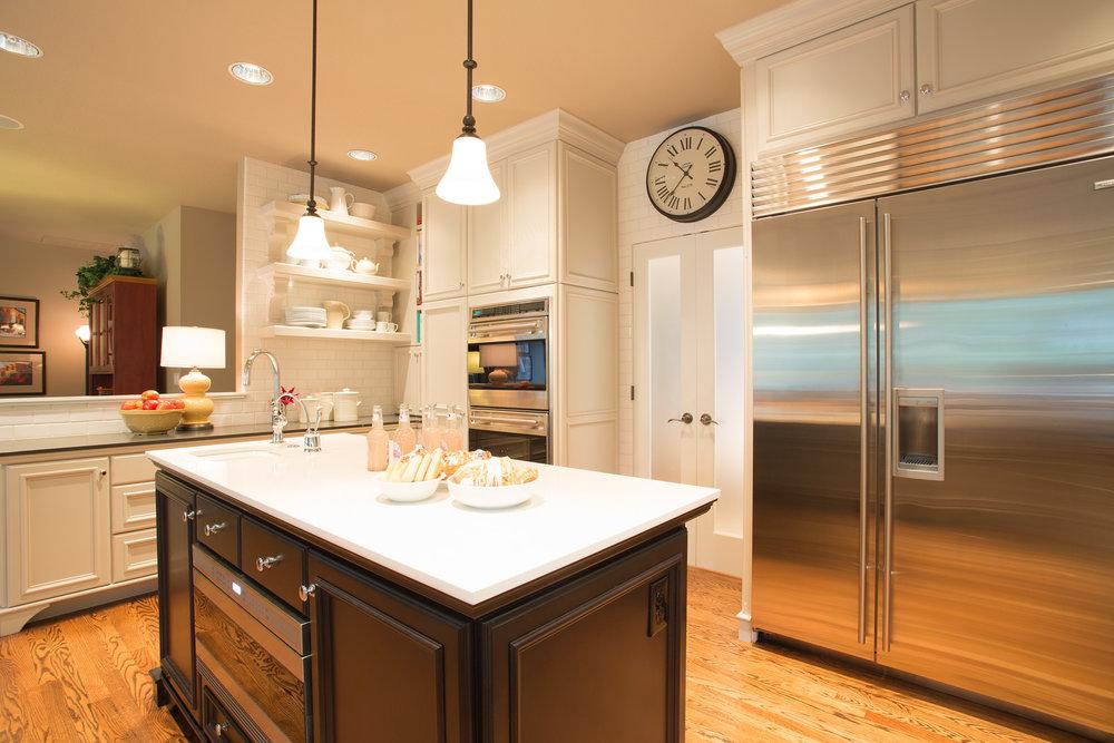 Lord Interior Design - Sherwood Master Kitchen & Great Room Remodel-2.jpg