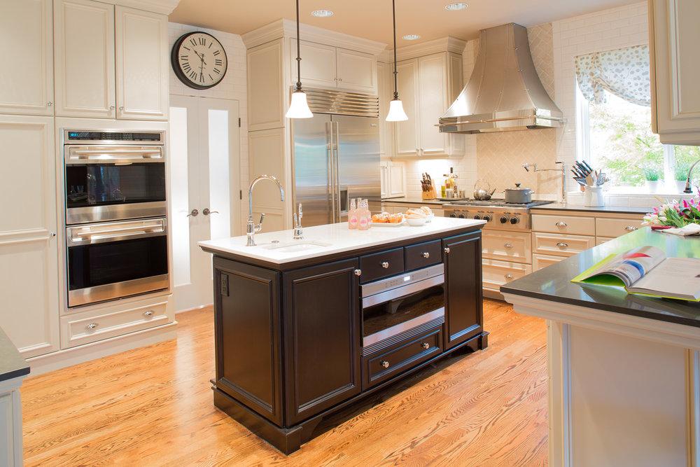 Lord Interior Design - Sherwood Master Kitchen & Great Room Remodel-1.jpg