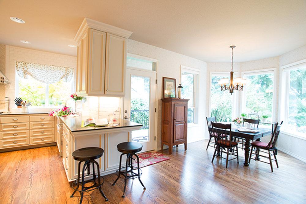 Lord Interior Design - Sherwood Master Kitchen & Great Room Remodel-4.jpg