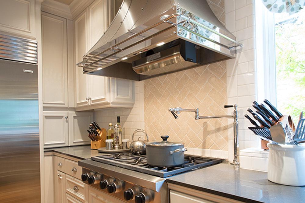 Lord Interior Design - Sherwood Master Kitchen & Great Room Remodel-5.jpg