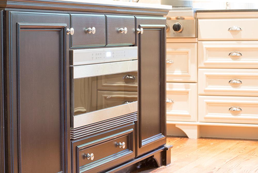 Lord Interior Design - Sherwood Master Kitchen & Great Room Remodel-9.jpg