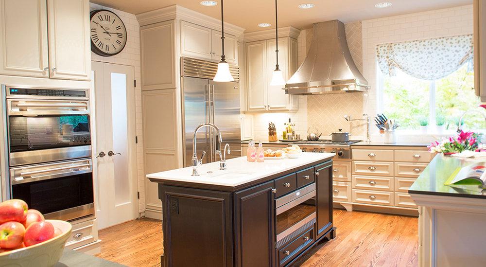 Lord Interior Design - Sherwood Master Kitchen & Great Room Remodel-25.jpg