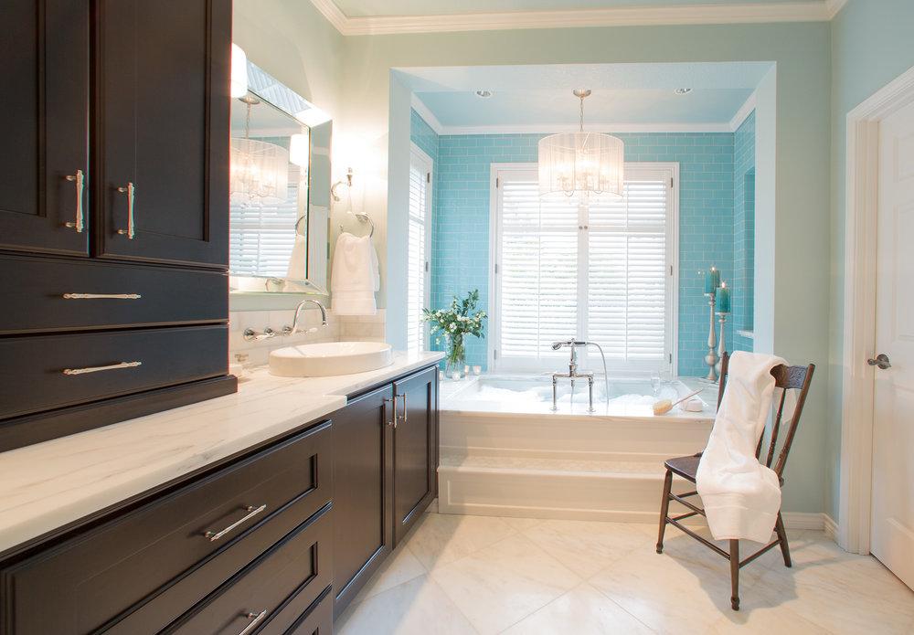 Lord Interior Design - Sherwood Master Kitchen & Great Room Remodel-16.jpg