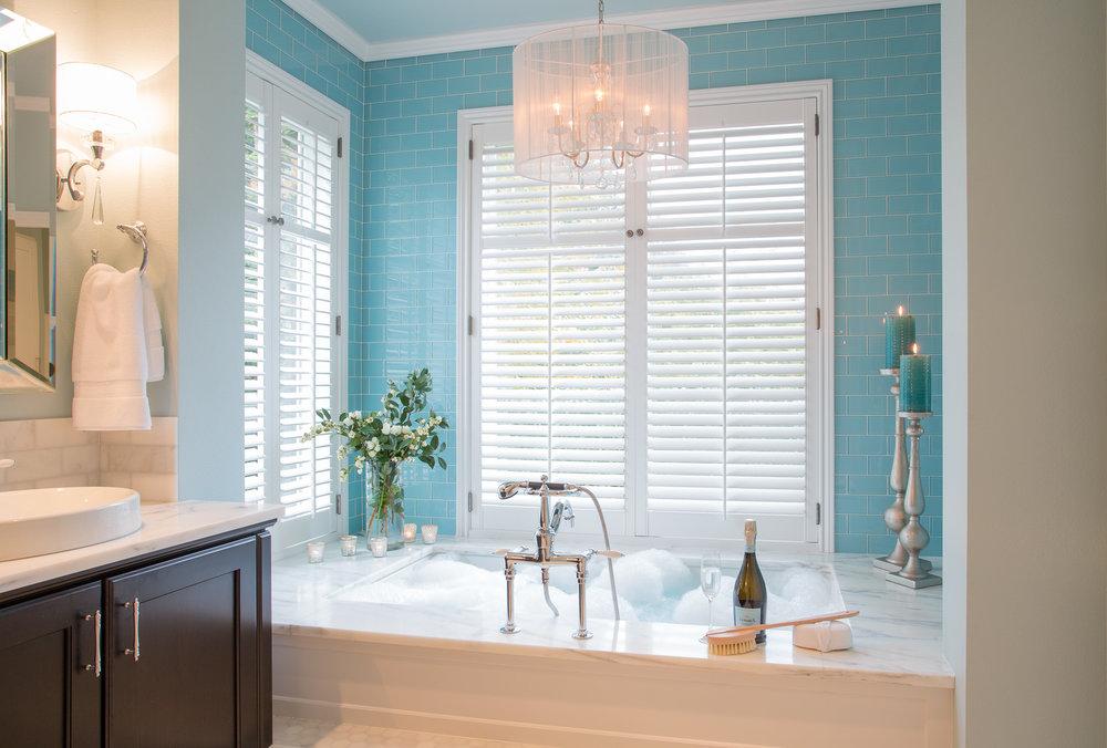 Lord Interior Design - Sherwood Master Kitchen & Great Room Remodel-19.jpg