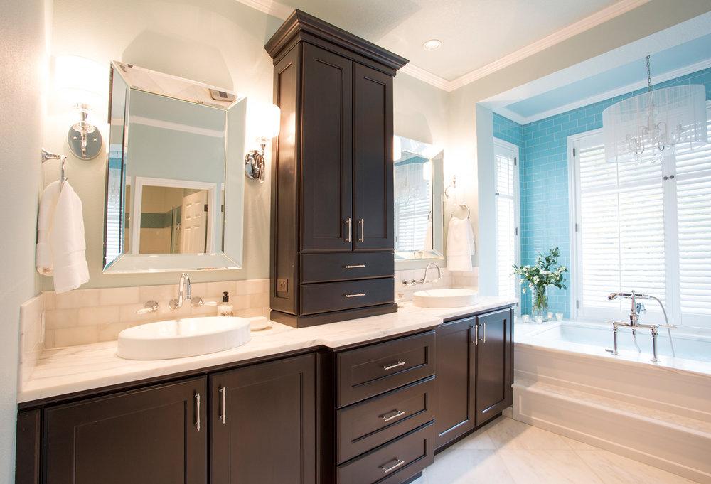 Lord Interior Design - Sherwood Master Kitchen & Great Room Remodel-20.jpg