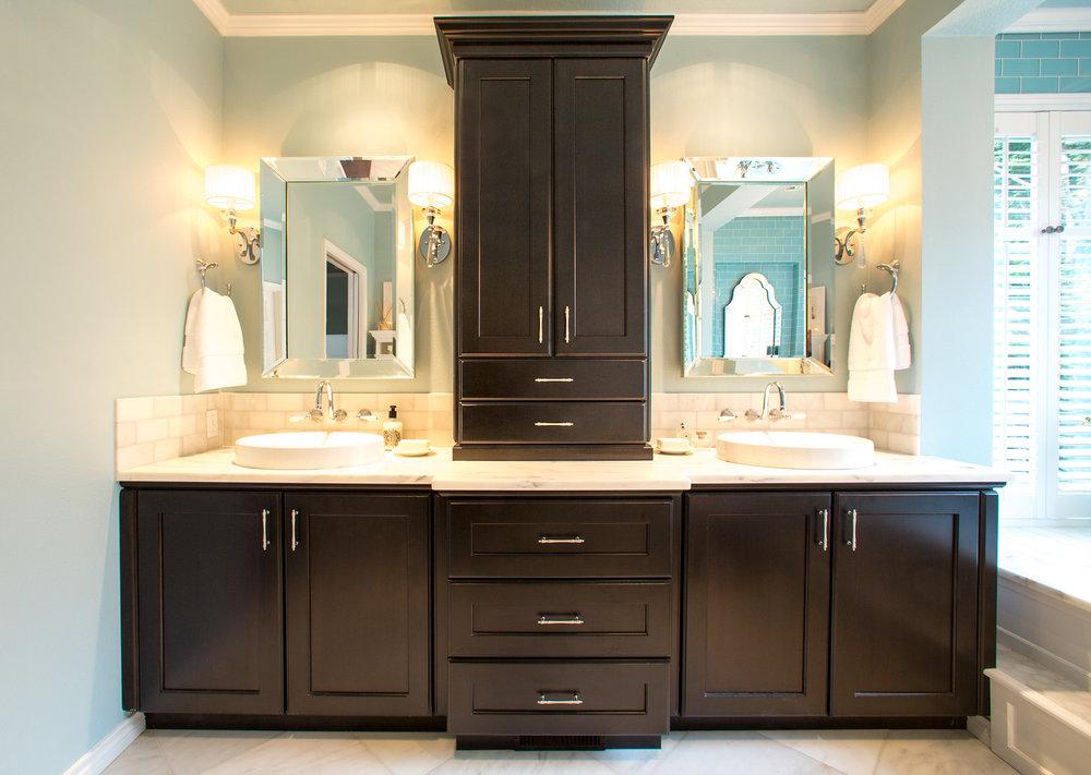 Lord Interior Design - Sherwood Master Bath Remodel-13.jpg