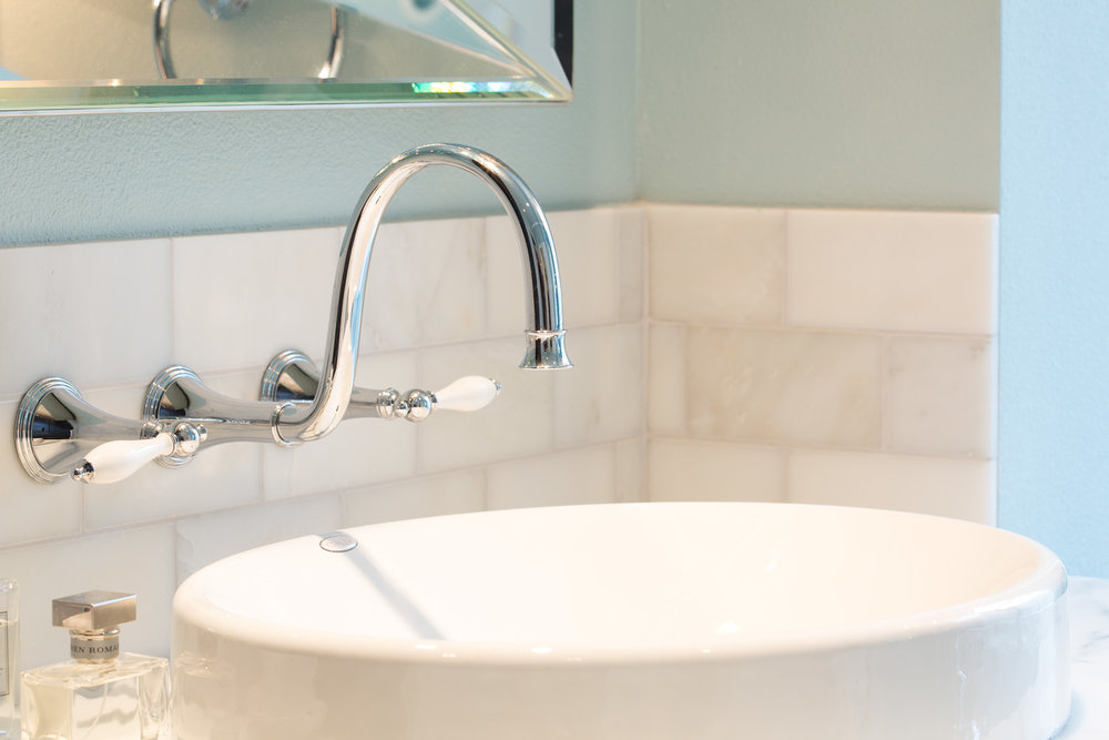 Lord Interior Design - Sherwood Master Bath Remodel-3.jpg