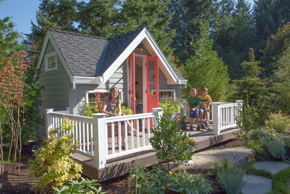 Lord Interior Design - Pete's Mountain Sheshack Playhouse Project-3.jpg