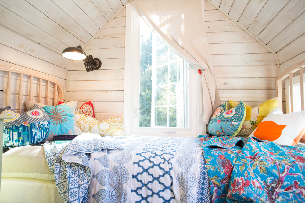 Lord Interior Design - Pete's Mountain Sheshack Playhouse Project-7.jpg