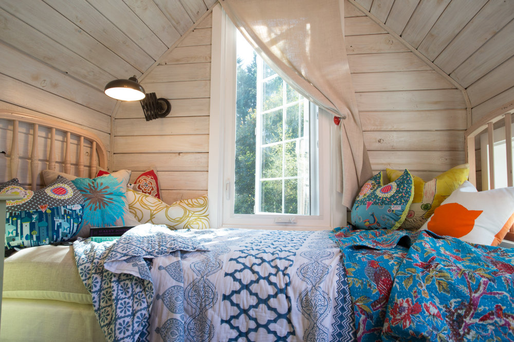 Lord Interior Design - Pete's Mountain Sheshack Playhouse Project-9.jpg