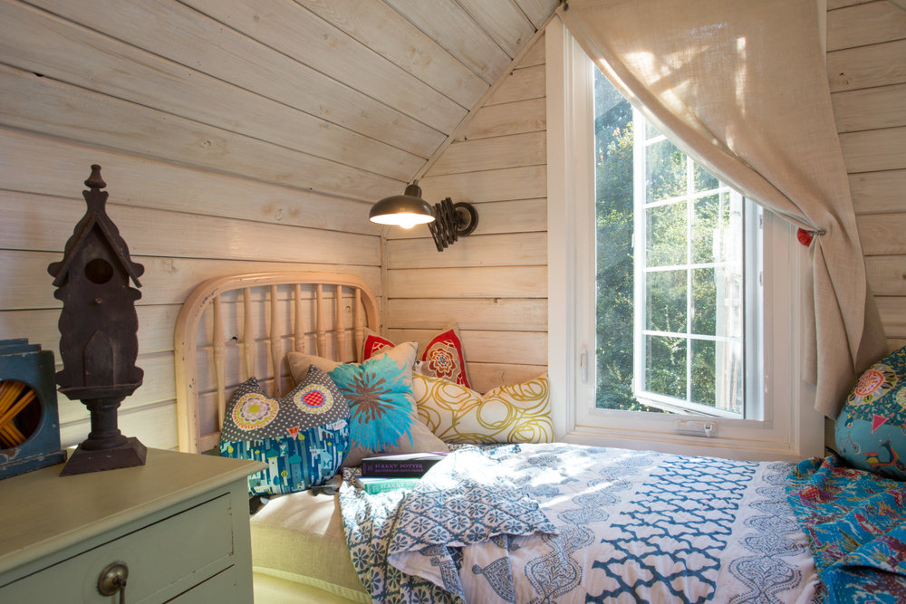 Lord Interior Design - Pete's Mountain Sheshack Playhouse Project-10.jpg
