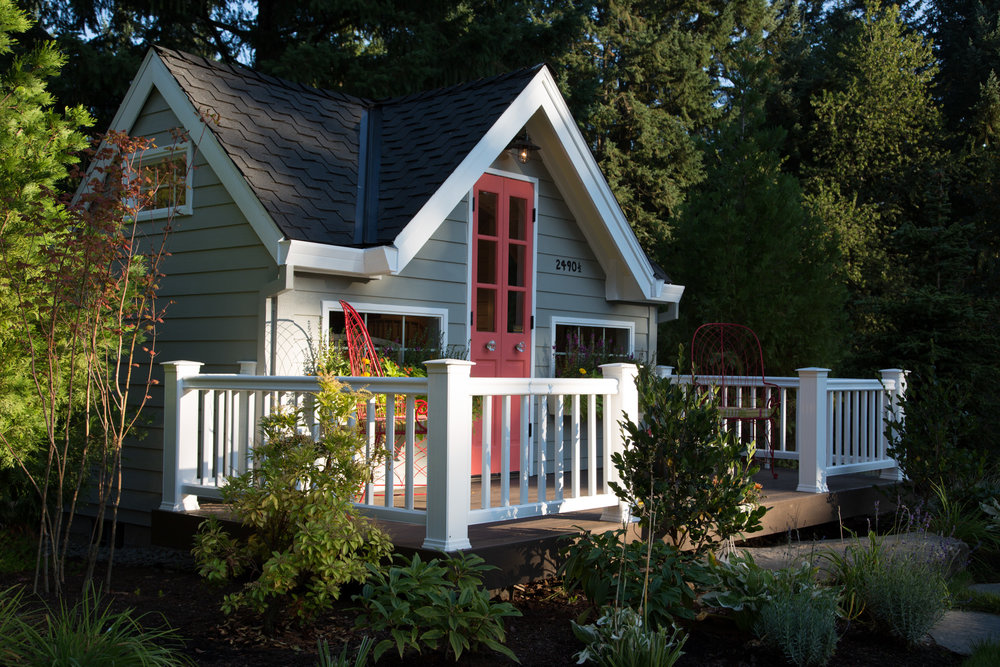 Lord Interior Design - Pete's Mountain Sheshack Playhouse Project-14.jpg