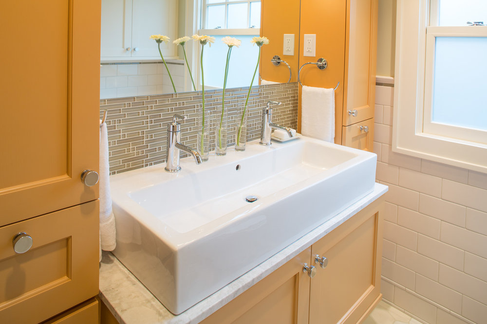 Lord Interior Design -Irvington Bathroom Remodel-1.jpg