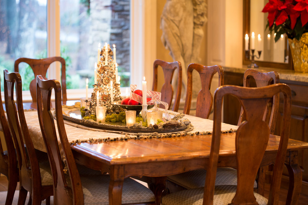 Lord Interior Design - Pete's Mountain Holiday Decorating-12.jpg
