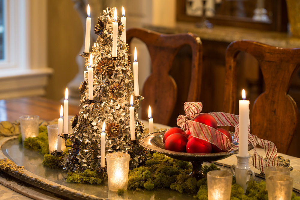 Lord Interior Design - Pete's Mountain Holiday Decorating-13.jpg
