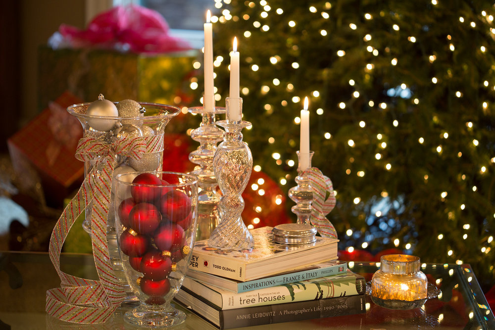 Lord Interior Design - Pete's Mountain Holiday Decorating-17.jpg