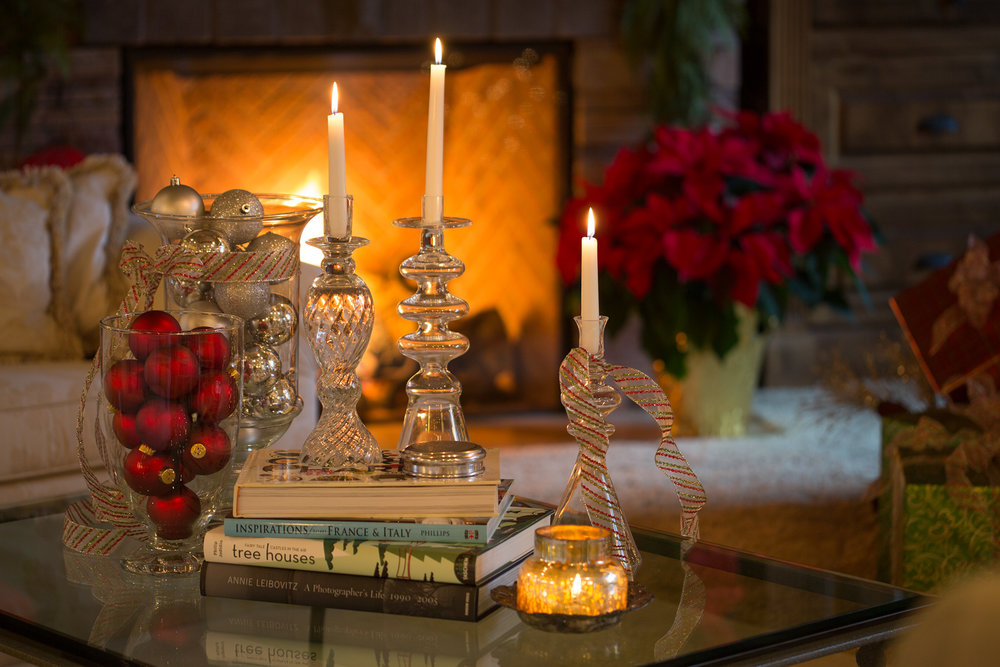 Lord Interior Design - Pete's Mountain Holiday Decorating-19.jpg