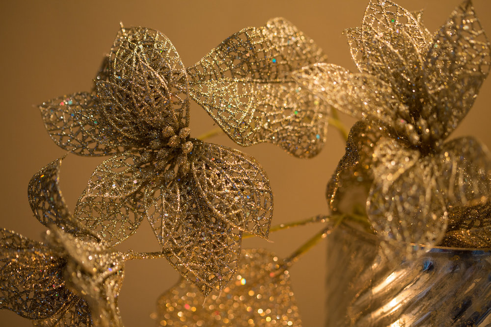 Lord Interior Design - Pete's Mountain Holiday Decorating-34.jpg