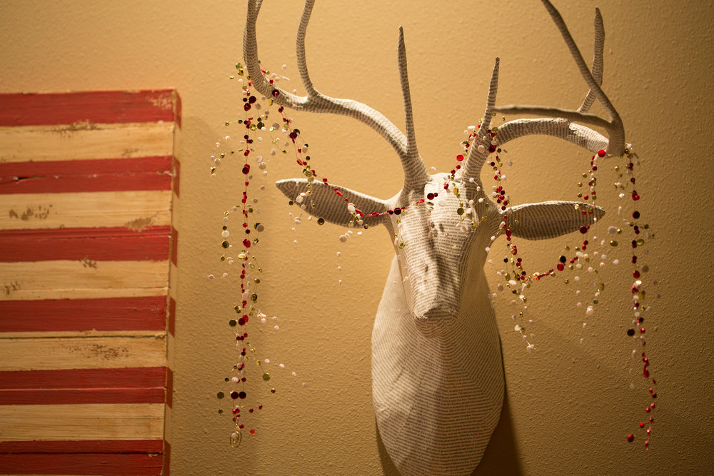 Lord Interior Design - Pete's Mountain Holiday Decorating-41.jpg