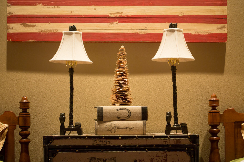 Lord Interior Design - Pete's Mountain Holiday Decorating-42.jpg
