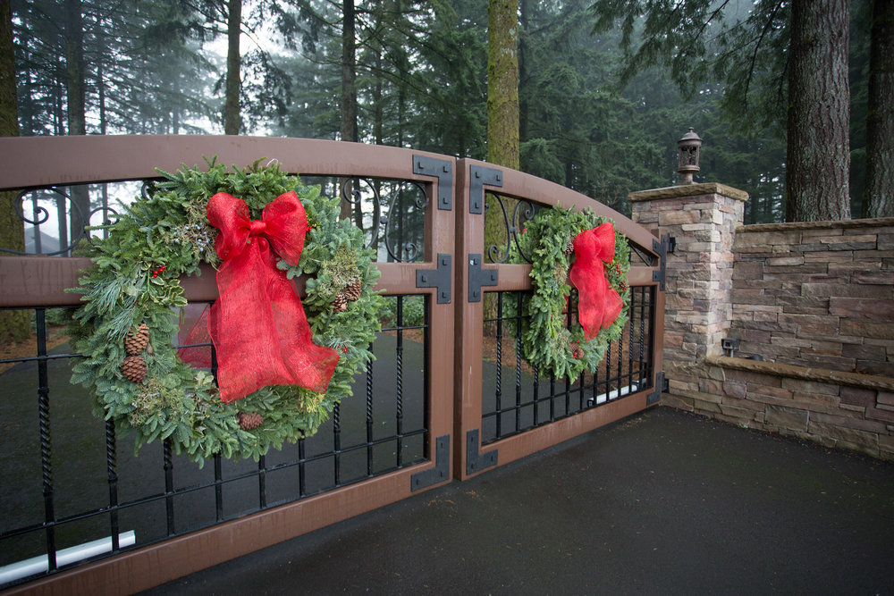 Lord Interior Design - Pete's Mountain Holiday Decorating-61.jpg