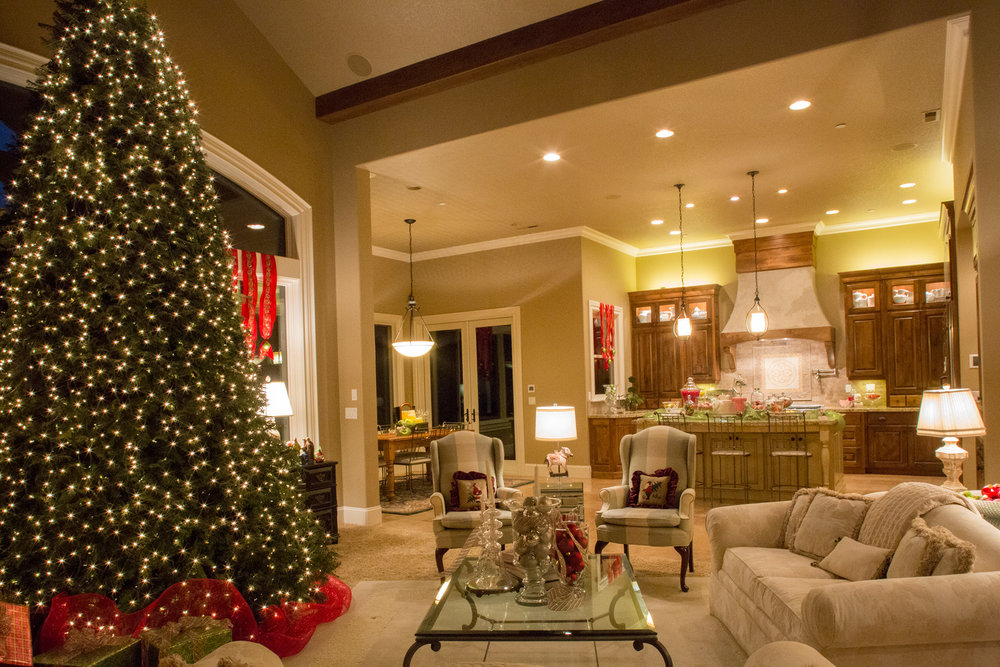 Lord Interior Design - Pete's Mountain Holiday Decorating-69.jpg