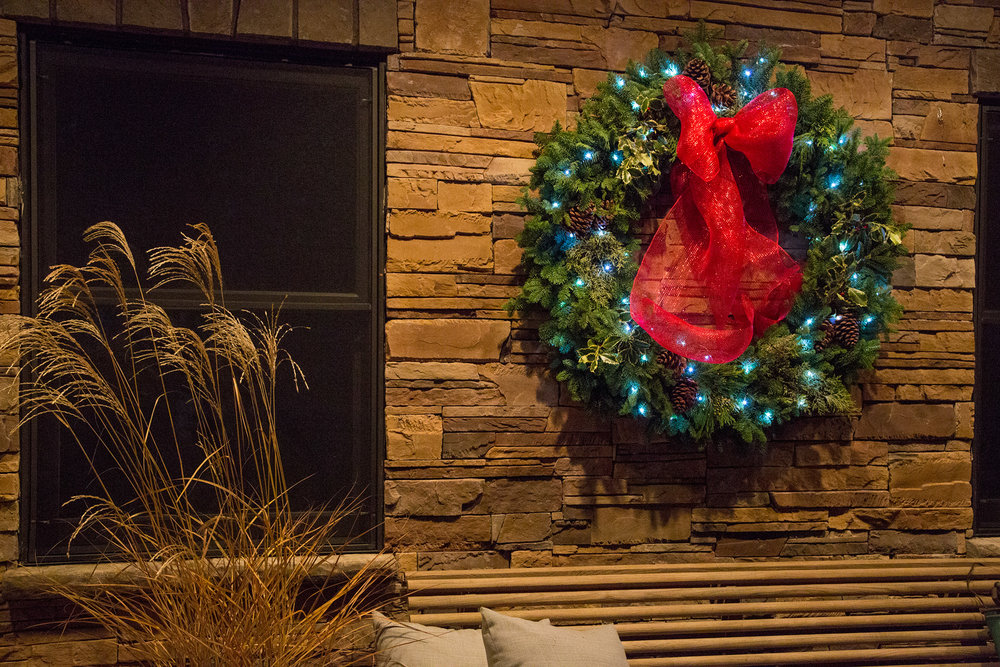 Lord Interior Design - Pete's Mountain Holiday Decorating-68.jpg