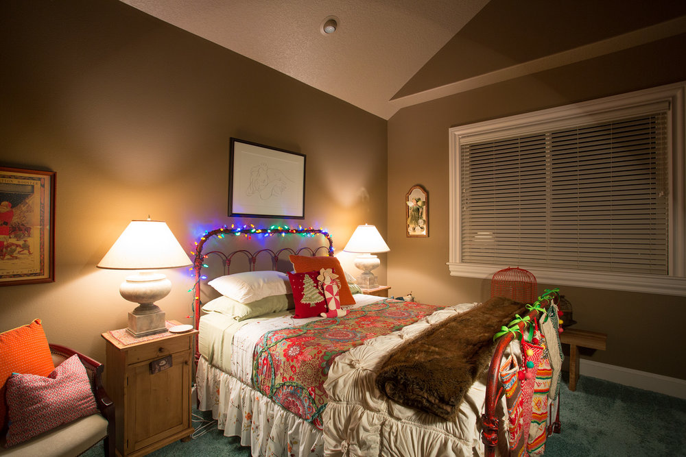 Lord Interior Design - Pete's Mountain Holiday Decorating-71.jpg