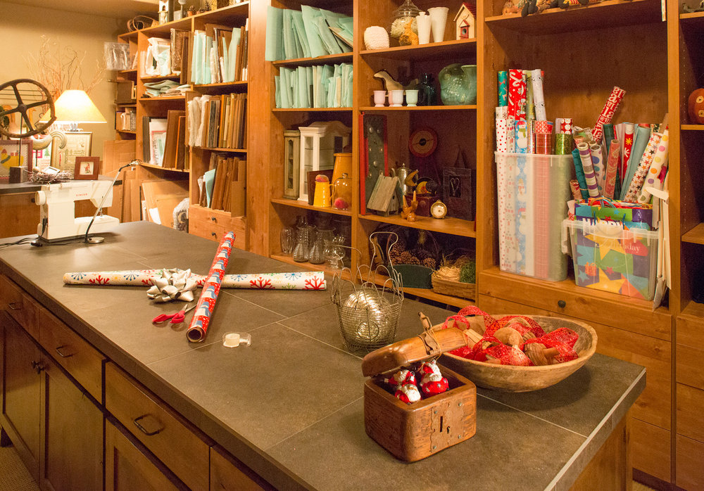 Lord Interior Design - Pete's Mountain Holiday Decorating-76.jpg