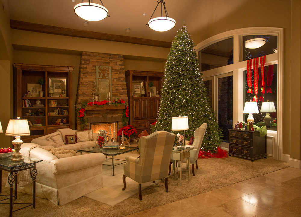 Lord Interior Design - Pete's Mountain Holiday Decorating-83.jpg