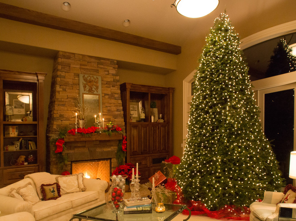 Lord Interior Design - Pete's Mountain Holiday Decorating-85.jpg