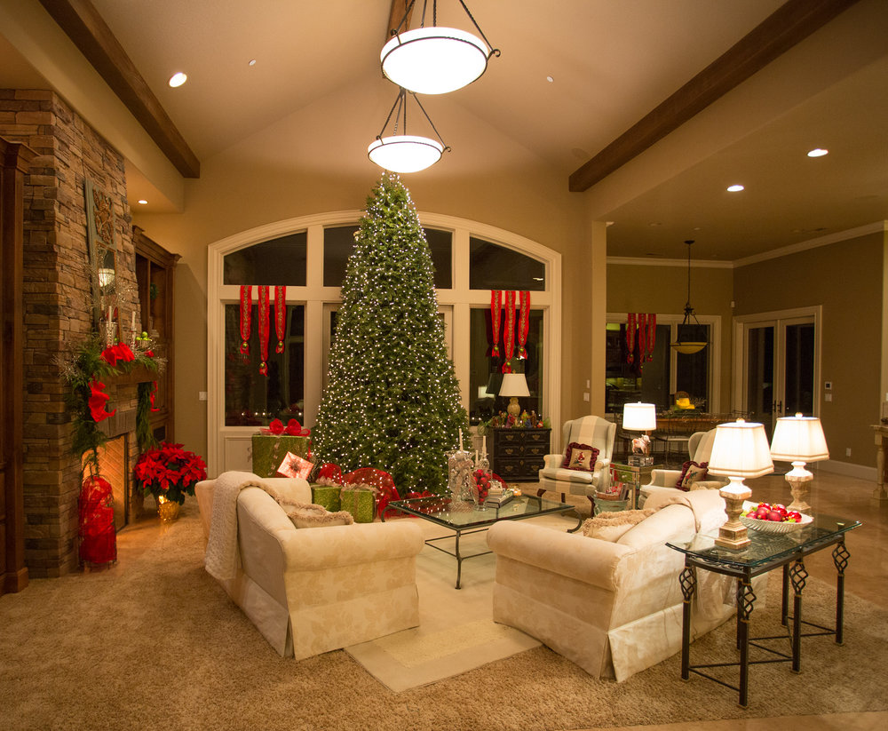 Lord Interior Design - Pete's Mountain Holiday Decorating-88.jpg