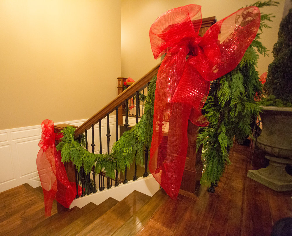 Lord Interior Design - Pete's Mountain Holiday Decorating-89.jpg