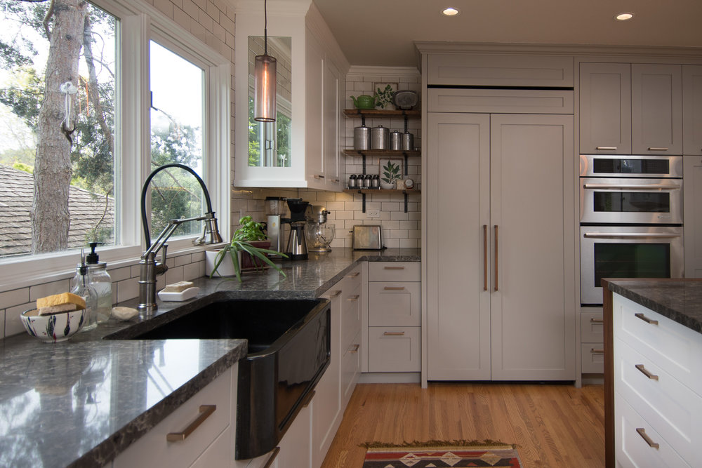 Lord Interior Design - Opening Up The Kitchen-5.jpg