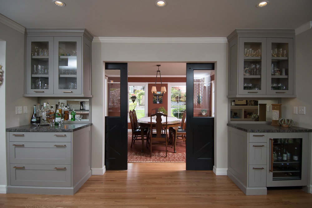 Lord Interior Design - Opening Up The Kitchen-9.jpg
