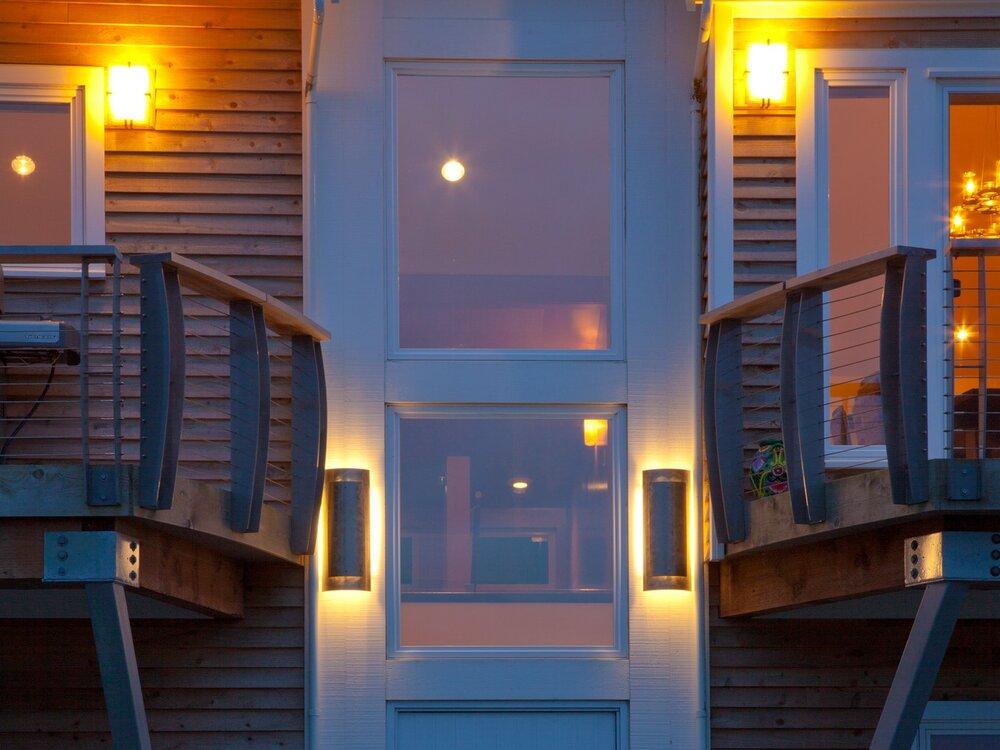 Lord Interior Design - Oregon Beach House-12.jpg
