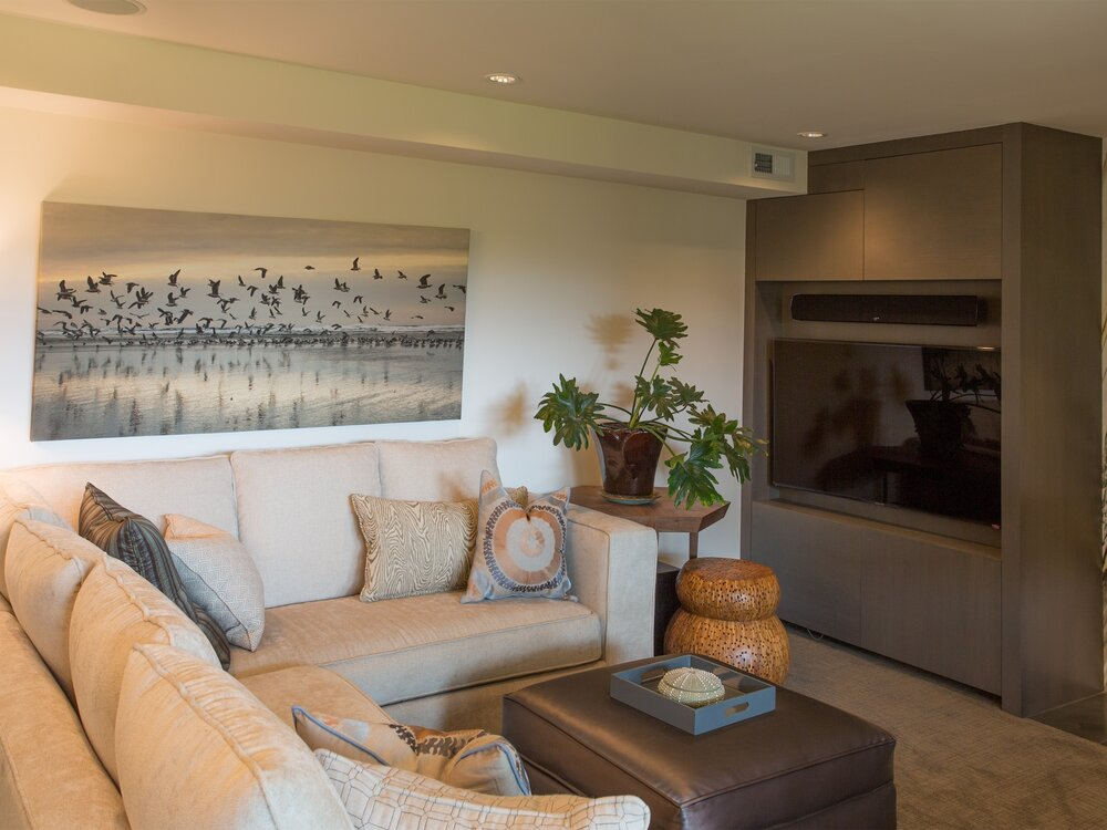 Lord Interior Design - Hillside Basement Remodel-34.jpg