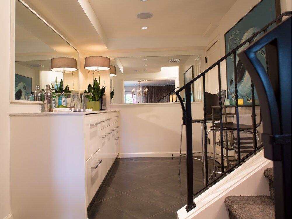 Lord Interior Design - Hillside Basement Remodel-29.jpg