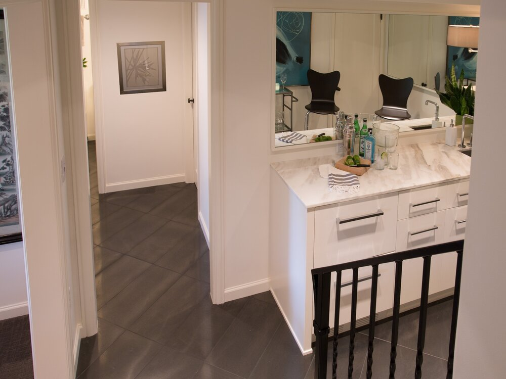 Lord Interior Design - Hillside Basement Remodel-31.jpg