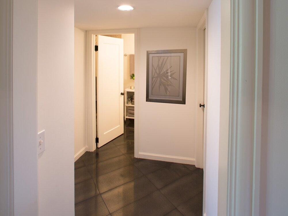 Lord Interior Design - Hillside Basement Remodel-1.jpg