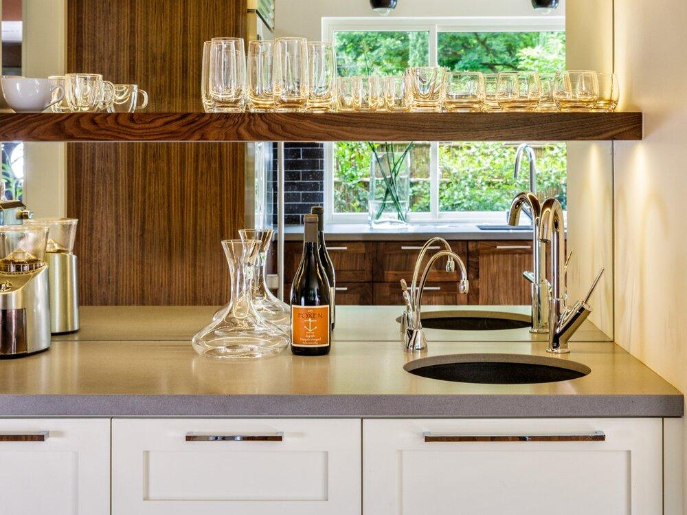 Lord Interior Design - Dunthorpe Whole House Remodel-2.jpg