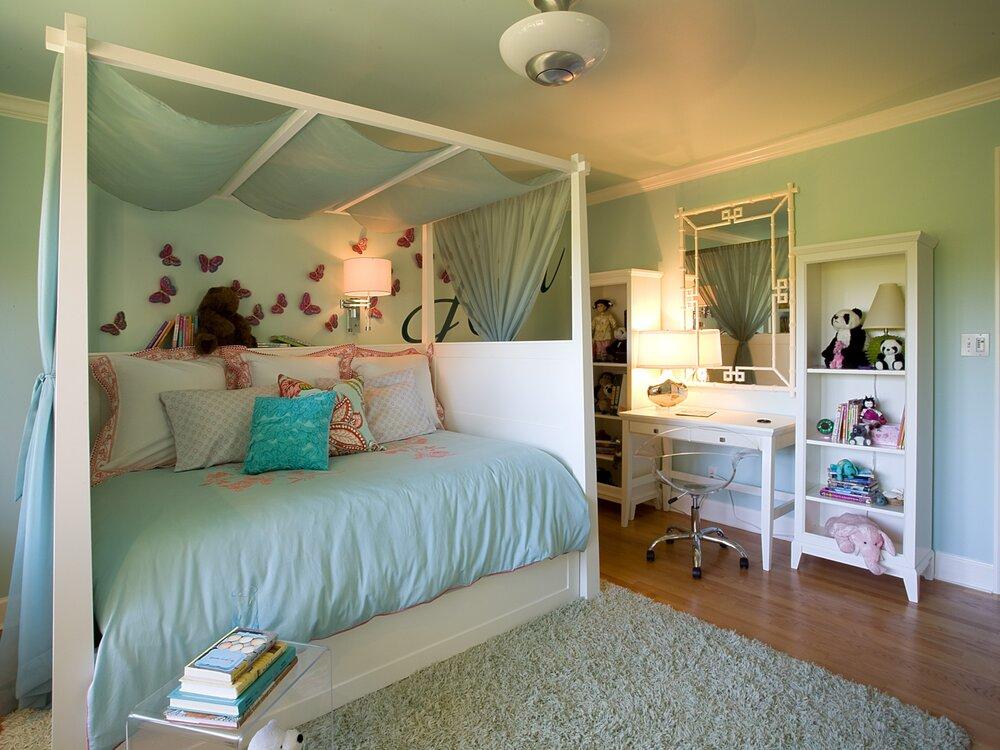 Lord Interior Design - Hillside Girls Room Decorating Project-9.jpg