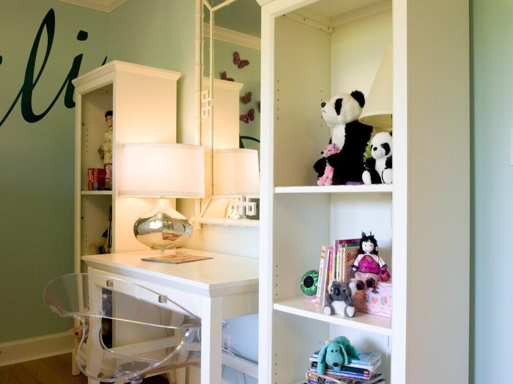 Lord Interior Design - Hillside Girls Room Decorating Project-14.jpg