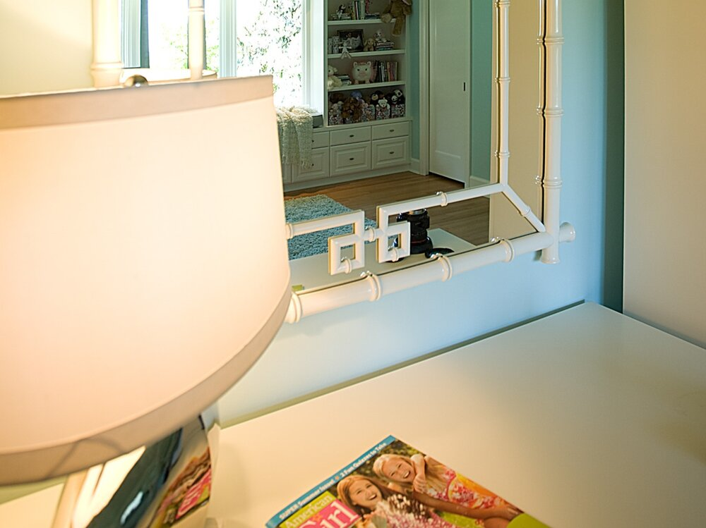 Lord Interior Design - Hillside Girls Room Decorating Project-23.jpg