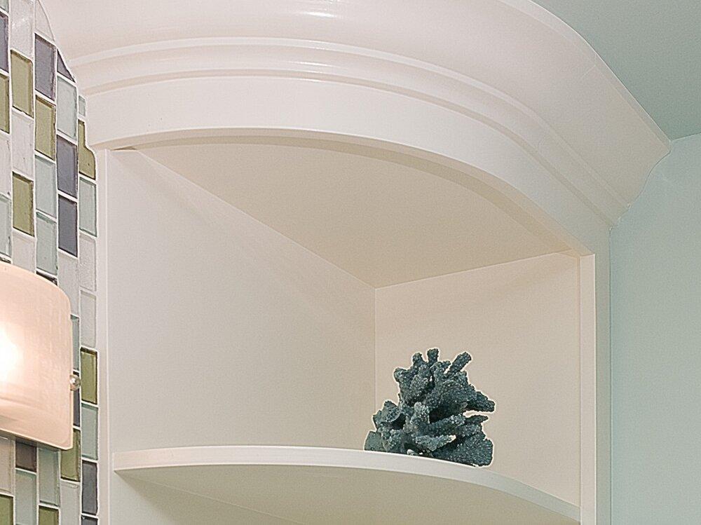 Lord Interior Design - Hillside Girls Room Decorating Project-22.jpg