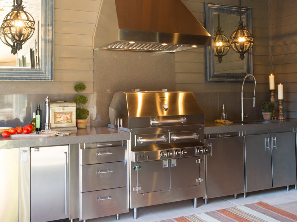 Lord Interior Design - Pete's Mountain Outdoor Kitchen and Patio Project-23.jpg