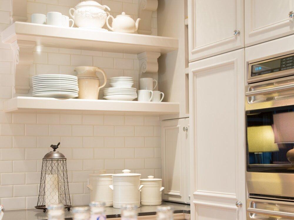 Lord Interior Design - Sherwood Master Kitchen & Great Room Remodel-3.jpg